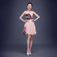 http://www.aliexpress.com/store/product/Summer-Style-Fashion-Short-Strapless-Off-the-Shoulder-mini-robe-de-cocktail-courte-2015-pink-girls/124808_32375621639.html