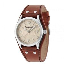 Buy Accessories - Watches from our new Timberland WADLEIGH collection. Discover our premium brands Authentic products with Free DHL Express Delivery. Luxury Watches, Rolex Watches, Cool Watches, Watches For Men, Popular Watches, Tommy Hilfiger, Timberlands, Timberland Mens, Timberland Watches