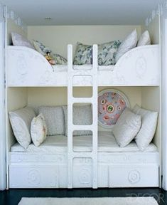 http://davewirth.blogspot.com/2012/02/twin-beds.html  Steps to make decorative mattress little kids. This gives you well listed policies together with equipments breakdown with this convenient to establish chore.