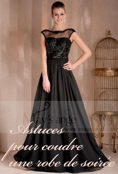 astuces-robe-soiree