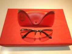 f3084e6c180 Fany sunglasses