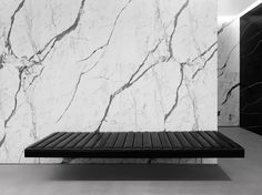 [New] The 10 Best Home Decor (with Pictures) - Saint Laurent San Francisco store Hedi Slimane Ysl Store, Decor Interior Design, Interior Decorating, Saint Laurent Store, Wall Bench, Hotel Concept, Modern Love, Commercial Design, Tile Design