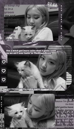 Rose Park, Rose Wallpaper, Park Chaeyoung, Bo Gum, Dramas, Photo Editing, Twins, Lisa, Meme