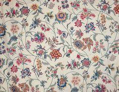 Google Image Result for http://img.archiexpo.com/images_ae/photo-g/flower-fabric-50872-1920453.jpg