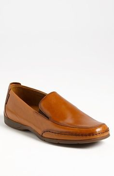 5cbbf1eb7e 25 Best Loafers & Casual Slip Ons images in 2016 | Dress Shoes ...