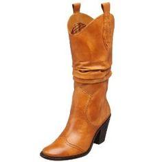 Fancy High Heel Cowboy Boots | Fashion Women's Cowboy Boots – BCBGeneration Women's Silk Boot