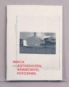 http://fondo.fanzinoteca.net/fanzine/minca-autoedicion-anarchivo-fotozines-784