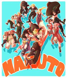 Naruto gaiden the next generation Anime Naruto, Naruto Gaiden, Naruto Fan Art, Naruto Cute, Naruto Funny, Naruto Shippuden Sasuke, Hinata Hyuga, Kakashi, Naruto Family