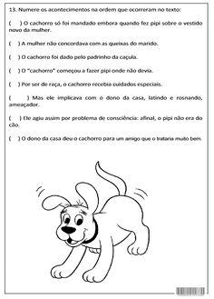 Prova+falsa+4.png (1145×1600)