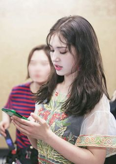 #SOMI in Hongkong for Marie Claire Photoshoot
