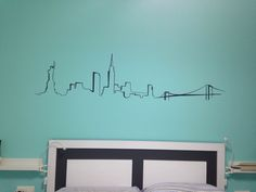 Sweet Home, Diy, Home Decor, Wall Papers, Paper, Tumblr Room, Decorating Rooms, Cat, Interiors