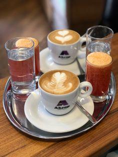 Artisan, Coffee, Tableware, Orange Juice, Craftsman, Kaffee, Dinnerware, Dishes, Cup Of Coffee