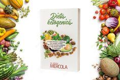 Cartea «Dieta Ketogenică» a dr. Mercola prezintă într-un mod elocvent ultimele noutăți din domeniul științei, explorând modalitățile de reîncărcare cu energie a corpului.