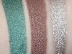 trios-sombras-mary-kay-at-play-baked-EARTH BOUND