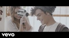Abraham Mateo - Mi Vecina (Official Video) - YouTube