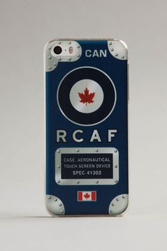 Hard Case for iPhone Swag Ideas, Heritage Brands, Canoe, Iphone Cases, Samsung Galaxy, Tech, Apple, Blue, Accessories