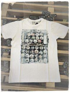 #tshirt #loft47