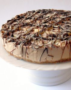 Dolci a go go: | Indice Ricette cheese cake