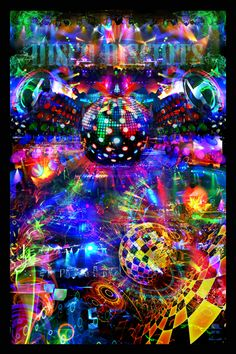 "I am calling it ""Nebula 77-79""."