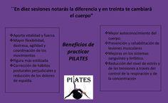 Centro Ahimsa Mente & Cuerpo. En la Calle Pasaje de Dolores, 14 (28002) Madrid #Pilates #Yoga #Quiromasaje #Psicologia  #ahimsa