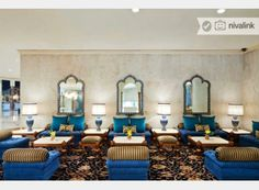 Book Taj Palace Hotel near Diplomatic Enclave, New Delhi