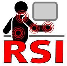 rsi - Google Search Health And Wellness, Health Care, Digital, Google Search, Health Fitness