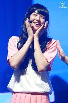 [07.09.16] Mini Live Thankx Aroha - EunWoo