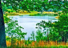 http://fineartamerica.com/featured/thousand-trails-cherokee-landing-lake-campground-tenn-bob-johnston.html#comment16754462