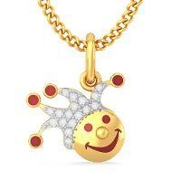 latest children diamond chains - Google Search Mirror Jewelry Armoire, Kids Jewelry, Gold Chains, Bridal Jewelry, Gold Necklace, Google Search, Diamond, Children, Jewellery