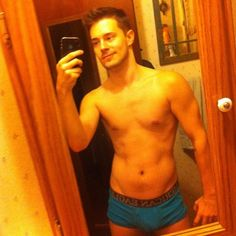 M4127 Find Gay, Bicurious Guys In Richmond, VA #gay #sexy #adult #casualsex #personals #m4m #gay #model #men #m4m #relationship #Gayculture #GaySex #hot #LGBT