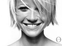 Gwyneth Paltrow – die schoenste Frau der Welt  http://www.inmonova.com/blog/gwyneth-paltrow-die-schoenste-frau-der-welt/