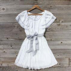 Dream Weaver  http://www.spool72.com/58597/743622/New-Arrivals/Dream-Weaver-Dress.html