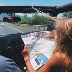 USA Road Trip Ideas and Tips. If you are looking to head out on a road trip, there are a lot of different places you could go. Below, we will be going over some of the top USA road trip Adventure Awaits, Adventure Travel, Instagram Inspiration, Summer Goals, Summer Bucket Lists, Summer Dream, Summer Sun, Travel Aesthetic, Beach Aesthetic