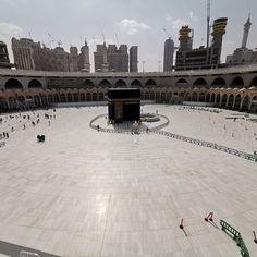 Islam, Louvre, Building, Travel, Viajes, Buildings, Destinations, Traveling, Trips