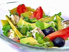 Avocado, Potato Salad, Potatoes, Ethnic Recipes, Food, Lawyer, Potato, Essen, Meals