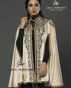 #سلهام_مغربي . . . @Regrann from @amraouicouture_luxurycaftans . - Dear followers our ramadan collection is out! Please contact whatsapp 00971521627322 for more info. . Thank you. . لمزيد من المعلومات يرجى الا تصال على هذا الرقم الوتساب، شكرا 00971521627322 . . . . . . . . when a dress gives you royalty . . . ● ● ● ● ● #السلهام_المغربي #البرنوس_المغربي #الحلي_المغربية . #المغربيات_ملكات_على_عرش_الانوثة_و_الجمال #salham#selham #bornos #moroccanbornos...