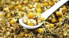 Si të Përdorni Lëngun e Kamomilit për Flokë të Shëndetshëm Plot Shkëlqim Health And Nutrition, Health Fitness, Diet Tips, Healthy Tips, Natural Remedies, Beans, Spices, Organic, Vegetables
