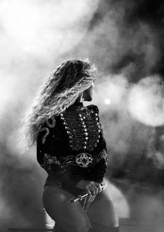 Beyoncè- The Formation World Tour at Lincoln Financial Field, Philadelphia,  Pennsylvania June 5th, 2016