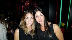Marianaguerriere#amigas#