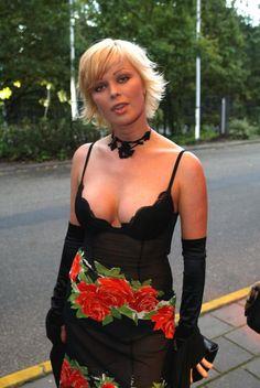 8 Beste Afbeeldingen Van Bridget Vrouw Oscars En Hollywood