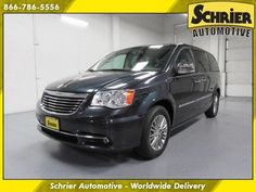 Car brand auctioned:Chrysler Town & Country Touring-L | Navigation, Back Up Cam, Rear DVD 13 Car model chrysler true blue power doors lift gate remote start 7 passenger bluetooth View http://auctioncars.online/product/car-brand-auctionedchrysler-town-country-touring-l-navigation-back-up-cam-rear-dvd-13-car-model-chrysler-true-blue-power-doors-lift-gate-remote-start-7-passenger-bluetooth/