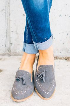 27 Flat Shoes For School #shoes  #flats  #mules  #loafers