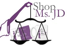 Ms. JD's Annual Conference on Women in Law | Ms. JD