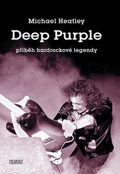Kompletní příběh legendární hardrockové skupiny Deep Purple od začátků v 60. letech až do současnosti. Autor čerpá ze vzpomínek současných i dřívějších členů kapely - zejména Iana Gillana, Rogera Glovera, Jona Lorda, Ritchieho Blackmorea, Davida Coverdalea, Glenna Hughese, ale i dalších.