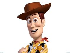 caricaturas toy story | CUERPO WOODY TOY STORY CARICATURA - Imagui