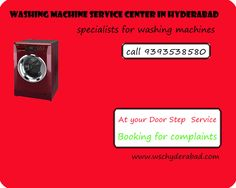 Samsung Air Conditioner Service Center in Hyderabad is one of the popular service center in Hyderabad. We offer our service at the home of customers. We are acclaimed for our experienced to handle electronics we are indeed the single point where you can get all servicing and repairing for your  valuable AC TV Washing Machine Refrigerator Geyser Micro oven electronic products.