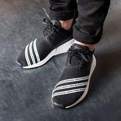 new concept f26fa d3dee freshtastics. Nike Running LeggingsRunning Shoes ...