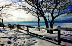 Lake of Plastira ,Greece Crete Greece, Winter Landscape, Winter Time, Winter Wonderland, Landscapes, Scenery, Weather, Live, Beach