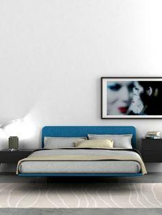 FILO a FILO XL galerie 0