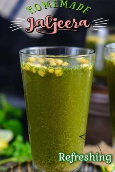 Indian Food Recipes, Asian Recipes, Indian Drinks, Fresh Coriander, Chaat, Middle Eastern Recipes, American Food, Okra, Chutney